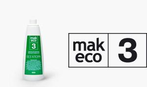 Mak Eco инструкция img-1