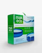 Mak Eco инструкция - фото 8